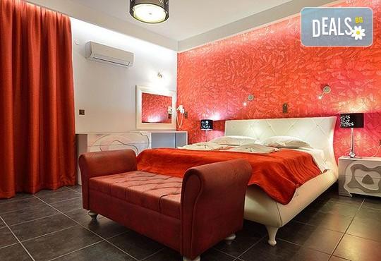 Pegasus Hotel 3* - снимка - 12