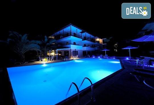 Pegasus Hotel 3* - снимка - 13