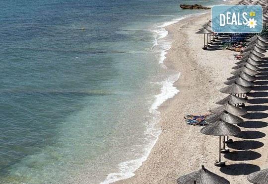 Alexandra Beach Spa Resort 4* - снимка - 24