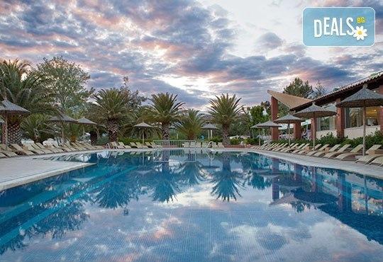 Alexandra Beach Spa Resort 4* - снимка - 17