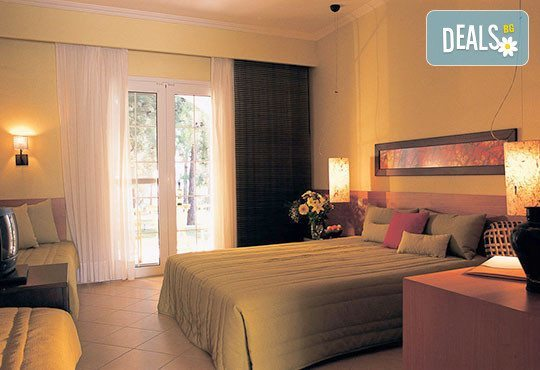 Alexandra Beach Spa Resort 4* - снимка - 7