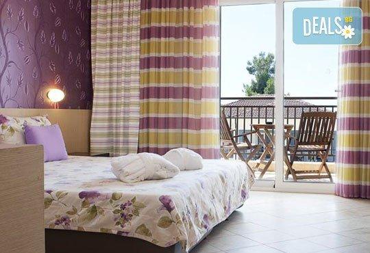 Alexandra Beach Spa Resort 4* - снимка - 5