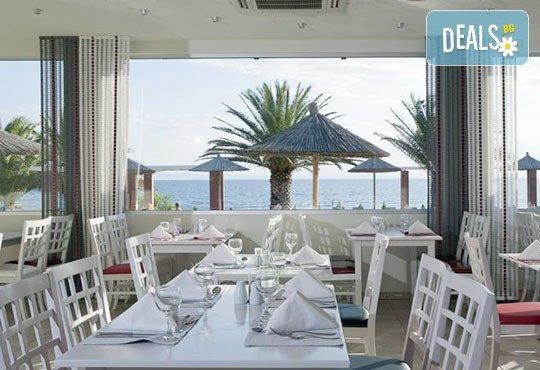 Alexandra Beach Spa Resort 4* - снимка - 10