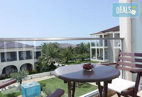Alexandra Beach Spa Resort 4* - снимка - 13