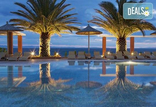 Alexandra Beach Spa Resort 4* - снимка - 16