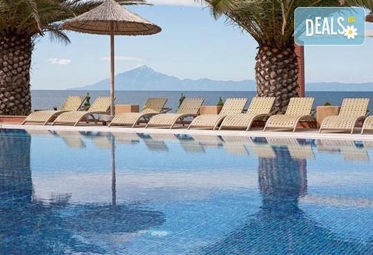 Alexandra Beach Spa Resort 4* - снимка - 19