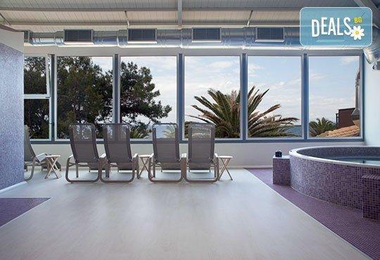 Alexandra Beach Spa Resort 4* - снимка - 12