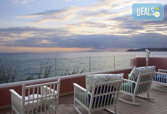 Alexandra Beach Spa Resort 4* - снимка - 23