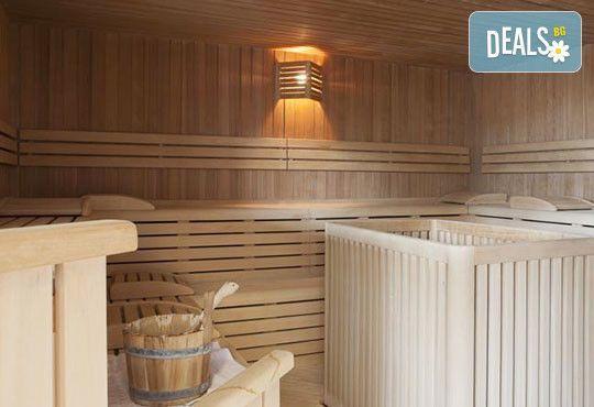 Alexandra Beach Spa Resort 4* - снимка - 20