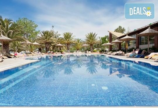 Alexandra Beach Spa Resort 4* - снимка - 1