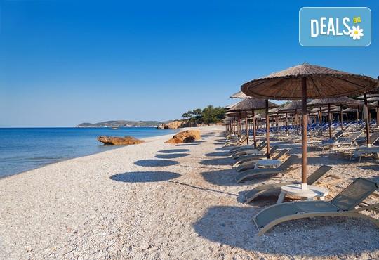 Alexandra Beach Spa Resort 4* - снимка - 25