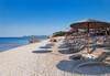 Alexandra Beach Spa Resort - thumb 25