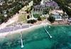 Alexandra Beach Spa Resort - thumb 2