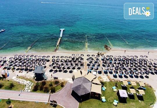 Alexandra Beach Spa Resort 4* - снимка - 3