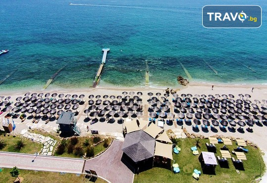 Alexandra Beach Spa Resort 4* - снимка - 3