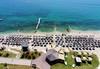 Alexandra Beach Spa Resort - thumb 3