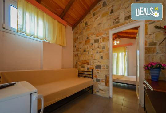 Ellas Hotel 2* - снимка - 10