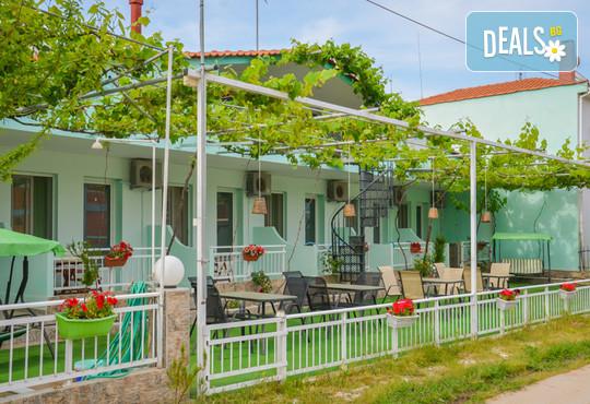 Ellas Hotel 2* - снимка - 22