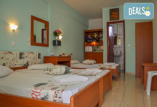 Ellas Hotel 2* - снимка - 11