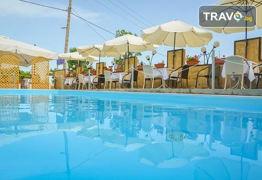 Ellas Hotel 2* - снимка - 18