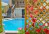 Ellas Hotel - thumb 2