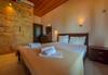 Ellas Hotel - thumb 9
