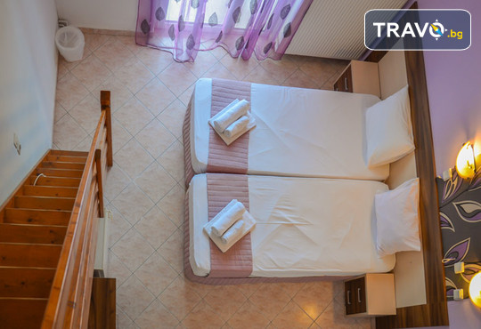 Ellas Hotel 2* - снимка - 12
