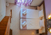 Ellas Hotel - thumb 12