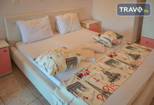 Ellas Hotel 2* - снимка - 7