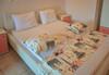 Ellas Hotel - thumb 7