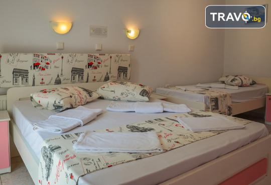Ellas Hotel 2* - снимка - 6