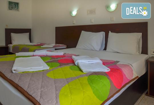 Ellas Hotel 2* - снимка - 8