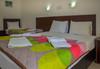 Ellas Hotel - thumb 8