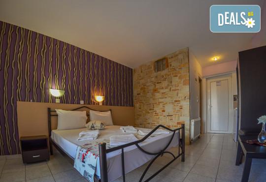 Ellas Hotel 2* - снимка - 5