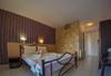 Ellas Hotel - thumb 5