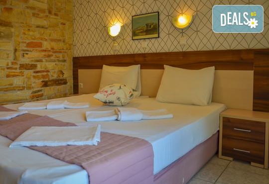 Ellas Hotel 2* - снимка - 4