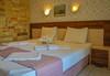 Ellas Hotel - thumb 4