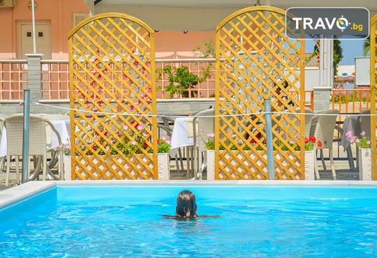 Ellas Hotel 2* - снимка - 19