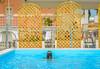 Ellas Hotel - thumb 19