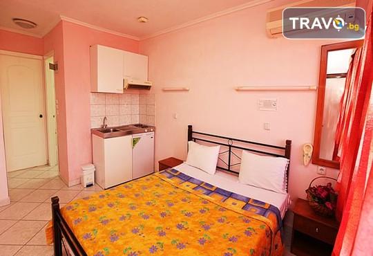 Aloe Hotel 2* - снимка - 5