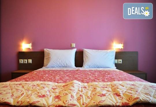 Aloe Hotel 2* - снимка - 7