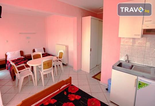 Aloe Hotel 2* - снимка - 9