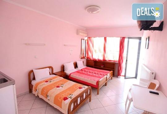 Aloe Hotel 2* - снимка - 8