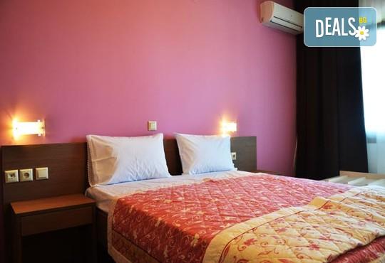 Aloe Hotel 2* - снимка - 10