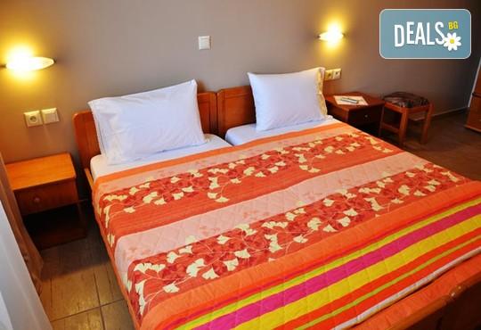 Aloe Hotel 2* - снимка - 11