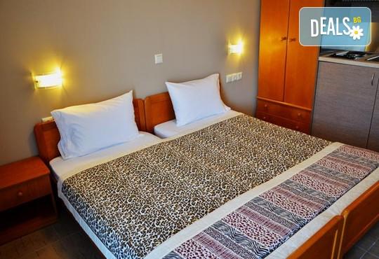 Aloe Hotel 2* - снимка - 12