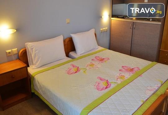 Aloe Hotel 2* - снимка - 13