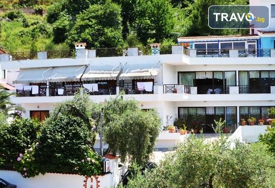 Aloe Hotel 2* - снимка - 2