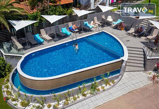 Akti Hotel 2* - снимка - 19