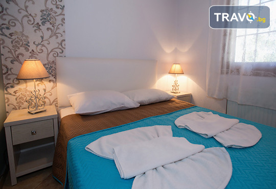 Akti Hotel 2* - снимка - 10